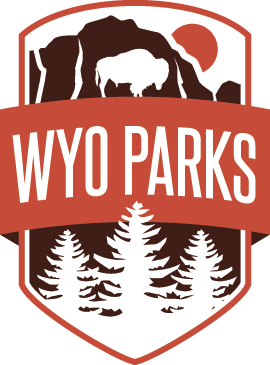 Wyoming State Parks