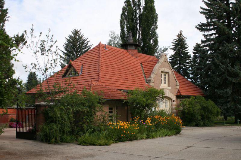 TESHS-Carriage-House