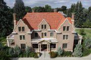 TESHS-Exterior-Mansion