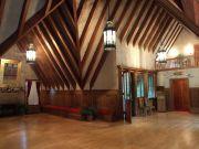 TESHS-Interior-Ballroom