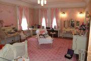 TESHS-Interior-Bedroom