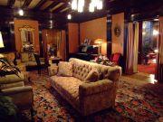TESHS-Interior-Drawing-Room