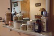 TESHS-Interior-Shelf