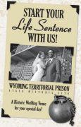 WTP-wedding-brochure-2014-1---Copy