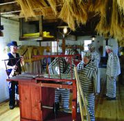 Broom-making-with-convicts-1