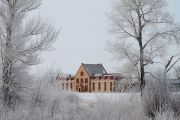 photo-credit-by-Jeannie-Wilson-of-Laramie-1-15-17