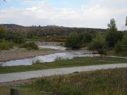 Bear-River-State-Park-1st-Picnic-Spot