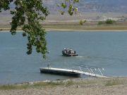 TC-dock