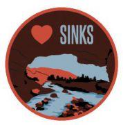 Love-Sinks-Badge
