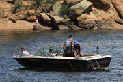 boater-safety