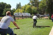 Bicycling-2