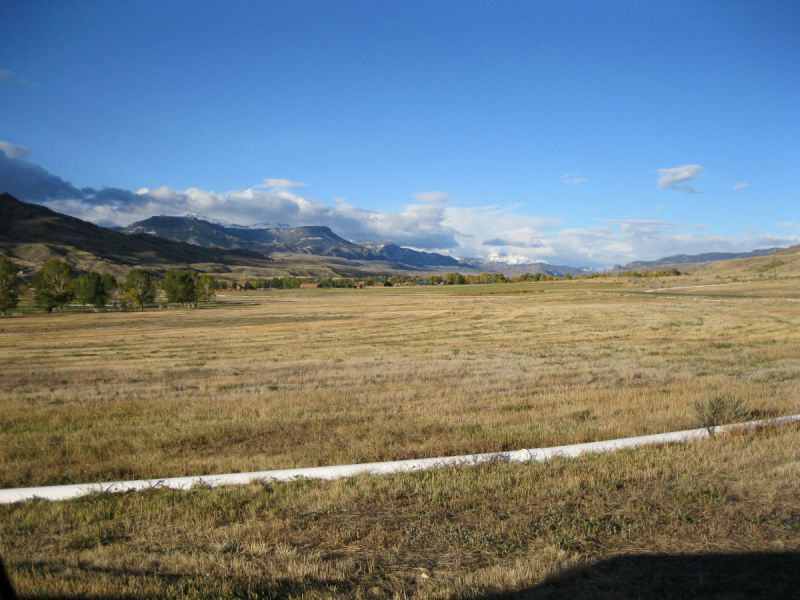 IMG0489-North-Fork-Hay-Field