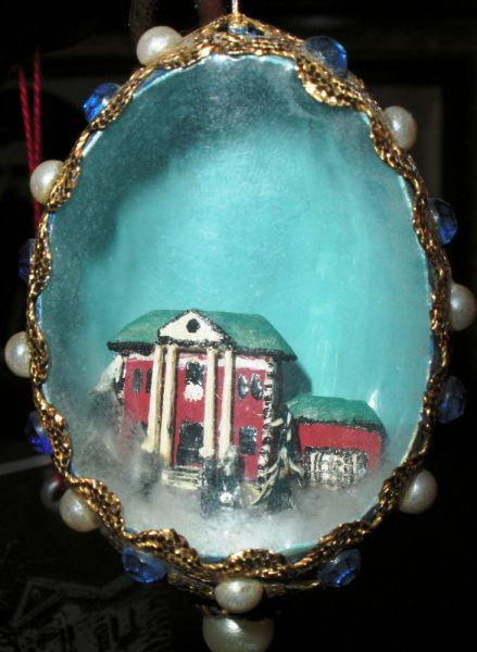 gage-ornament