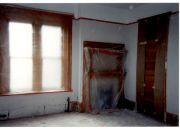 1905-restoration---bedroom