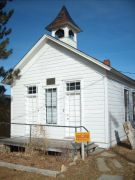 Pleasant-Valley-School-House