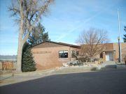 Wyoming-Pioneer-Memorial-Museum