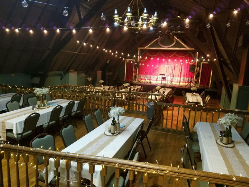 Horse-Barn-Theater-rental-space