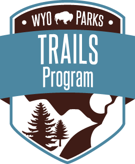 Wyoming Trails Program