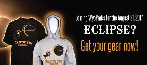 2017-03-StateParks-Eclipse-Merchandise-Promo-Banner-01