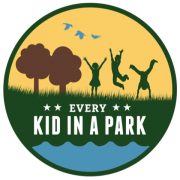 everyKidInAPark