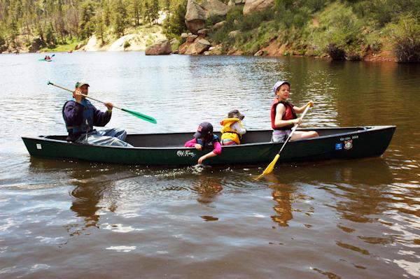 sos9-canoe