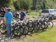 Medicine-Lodge-Kids-eXtreme-Event7-21-12-056