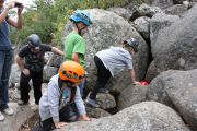 2013-Sinks-Canyon-Caving14