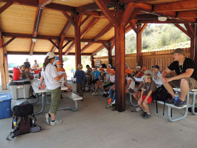 2012-Nature-Camp10