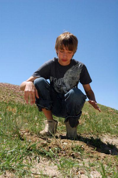 2012-GU-Tree-Planting14