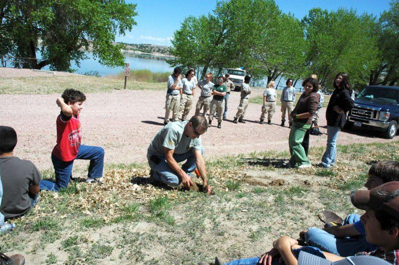 2012-GU-Tree-Planting18