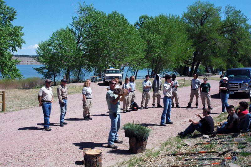 2012-GU-Tree-Planting20