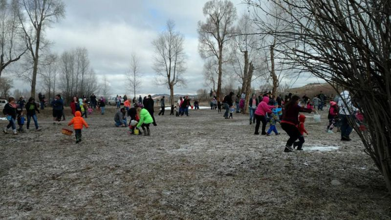 Bear-River-State-Park-Egg-Hunt2016