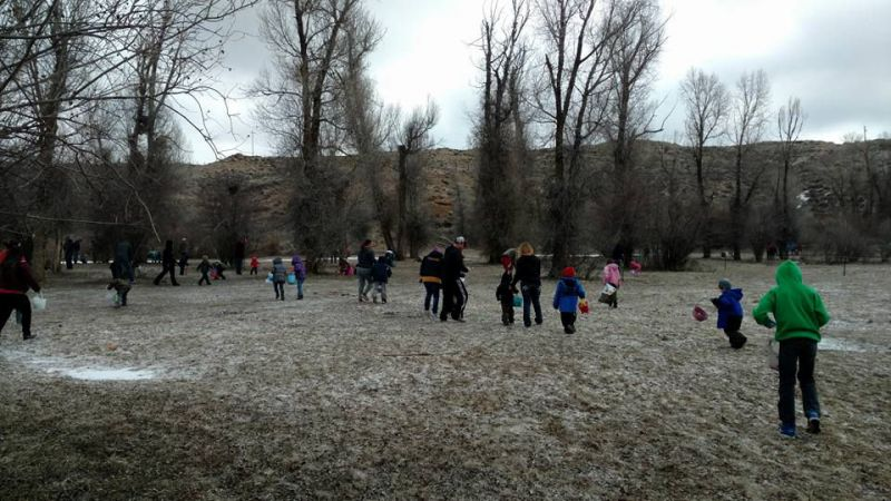 Bear-River-State-Park-Egg-Hunt20162
