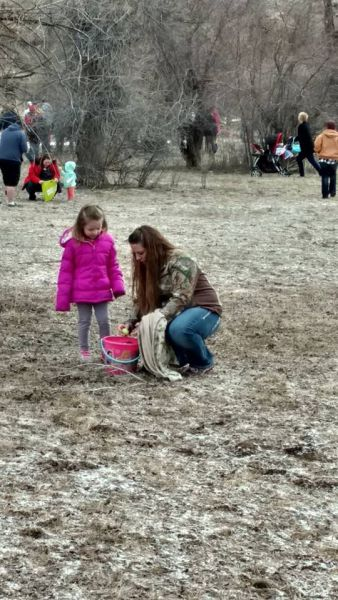 Bear-River-State-Park-Egg-Hunt20163