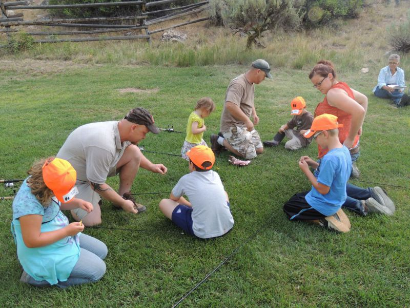 Medicine-Lodge-Kids-eXtreme-Event7-21-12-063