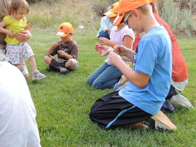 Medicine-Lodge-Kids-eXtreme-Event7-21-12-065