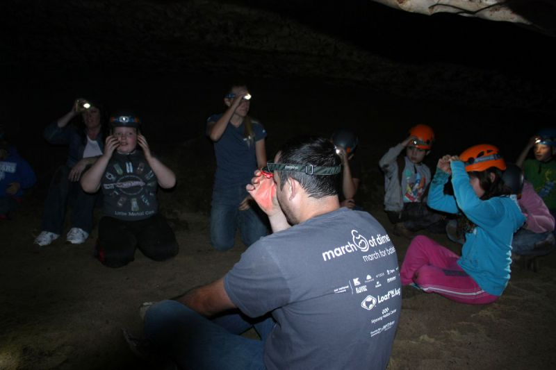 2013-Sinks-Canyon-Caving6