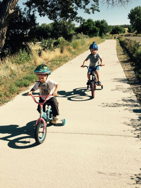 Delay-Family-Biking-2015-Challenge