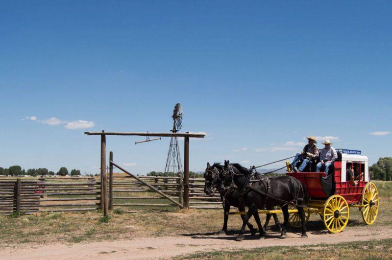 Stagecoach-2016