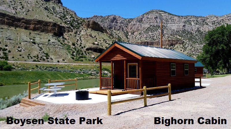 Boysen-Bighorn-C2