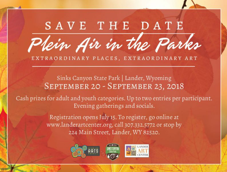 2018-Plein-Air-Save-the-Dates---Web---V2