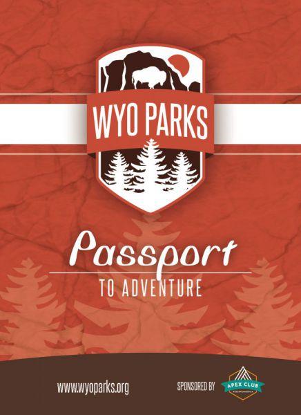 2021-Parks-Passport-Cover