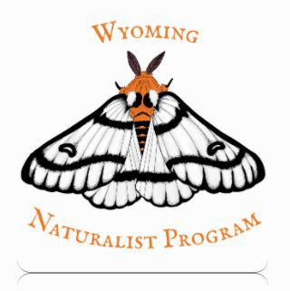 WY-Naturalist-Program-logo