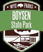 Boysen-SP-LogoRGB