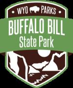 Buffalo-Bill-SP-LogoRGB