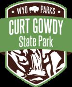 Curt-Gowdy-SP-LogoRGB