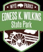 Edness-K-Wilkins-SP-LogoRGB