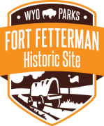 Fort-Fetterman-HS-LogoRGB