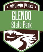 Glendo-SP-LogoRGB