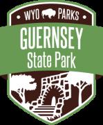 Guernsey-SP-LogoRGB
